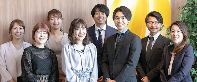 一般社団法人 日本SNSクリエイター協会