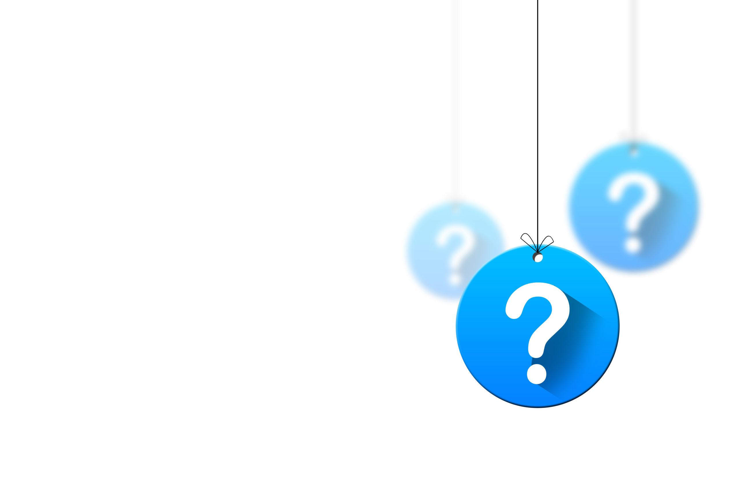 見込み客の4タイプと「いますぐ客」に商品を買ってもらうための秘訣