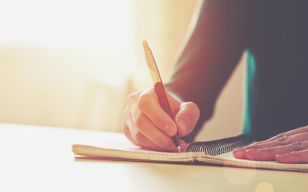 ポジティブ思考で起業を始めるために意識したい7つのポイント