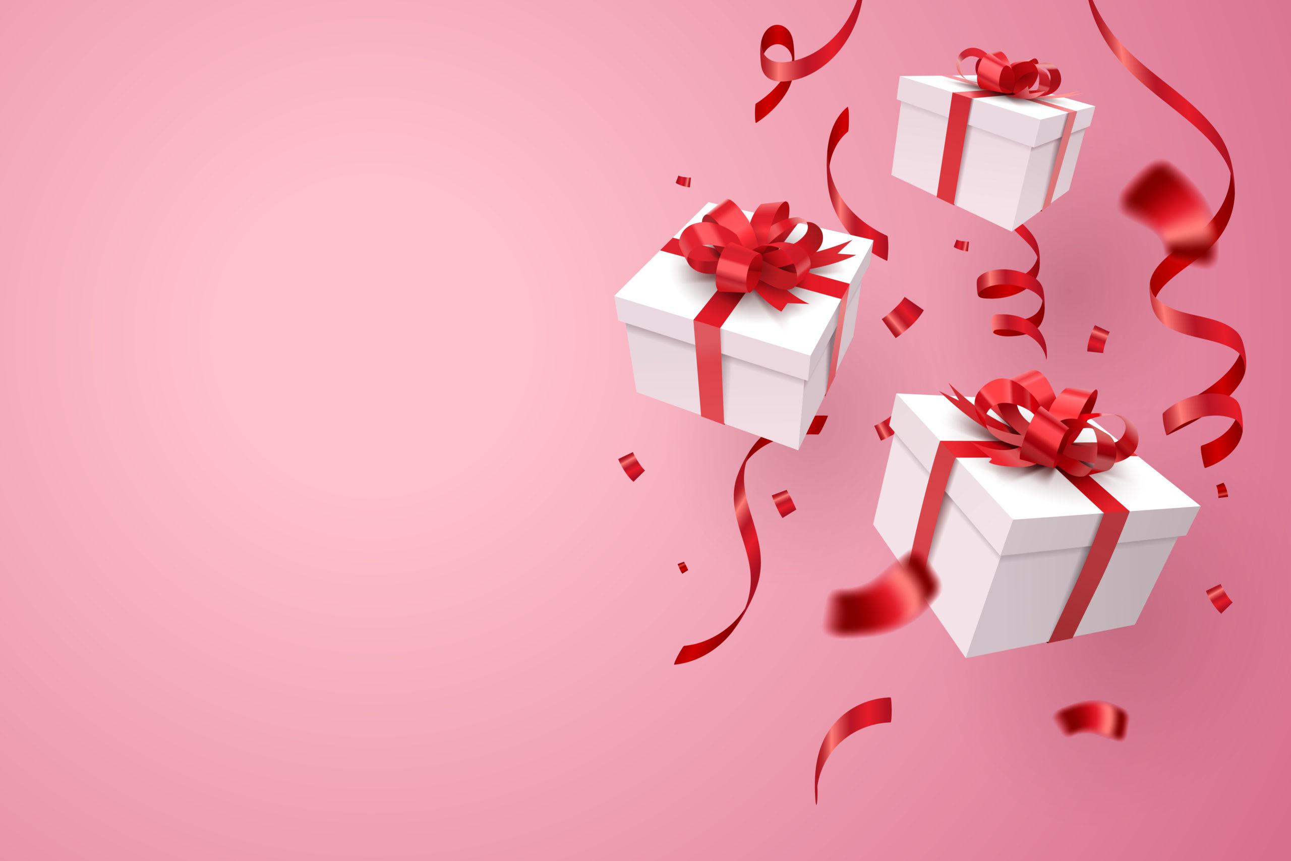 SNS集客を代行するなら知っておきたい「プレゼント」の作り方【SNSクリエイター】