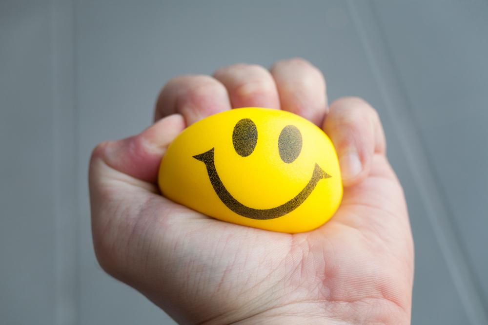 完璧主義が起業をダメにする!今すぐ手放すべき4つの理由