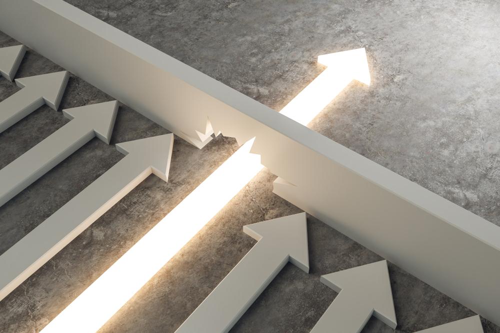 人生を変えたい人がやるべき行動5選!あなたも1年で成功できる