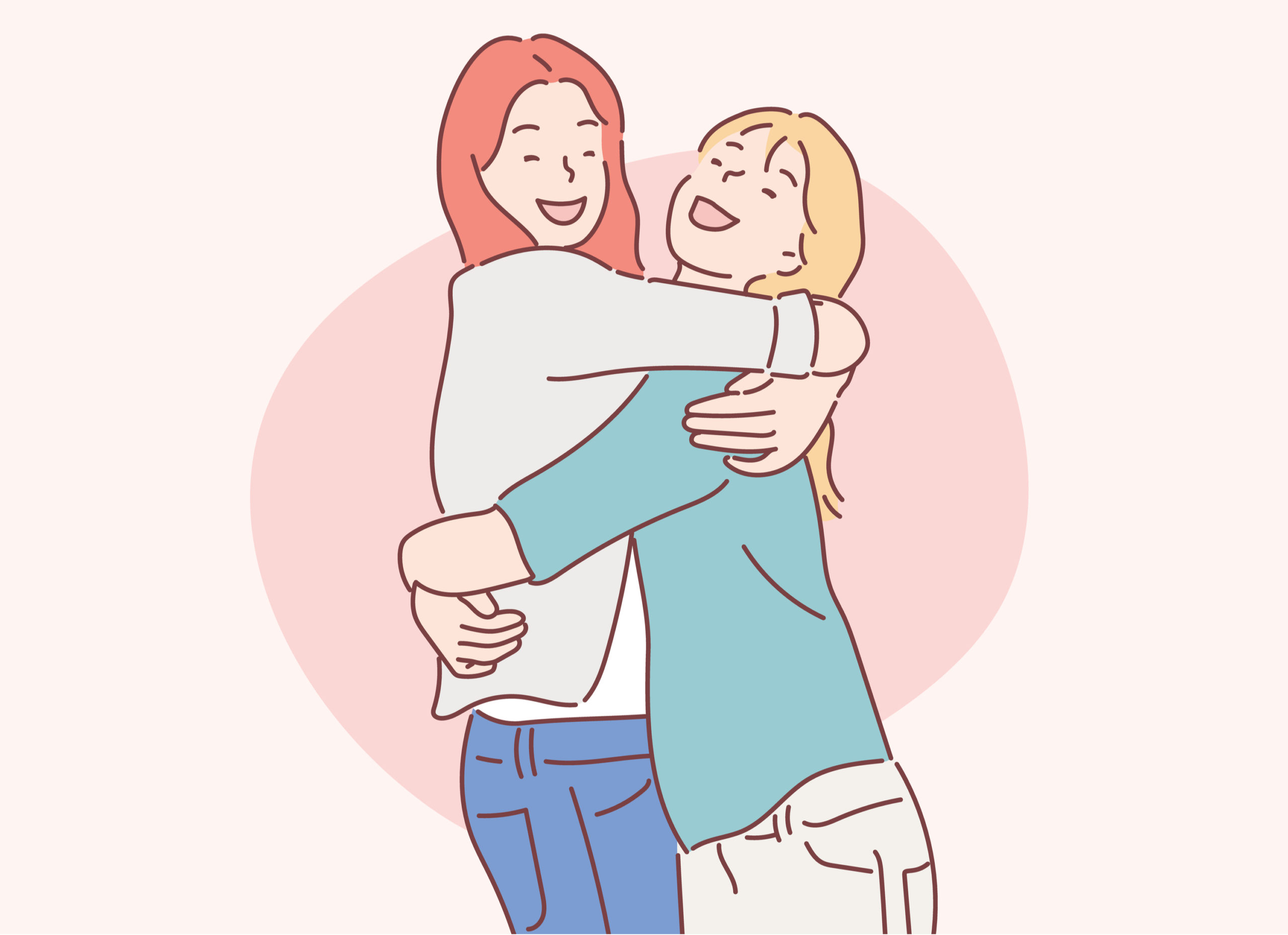 気分もエネルギーも集中力もアップ!女性ならではの成功法則とは?
