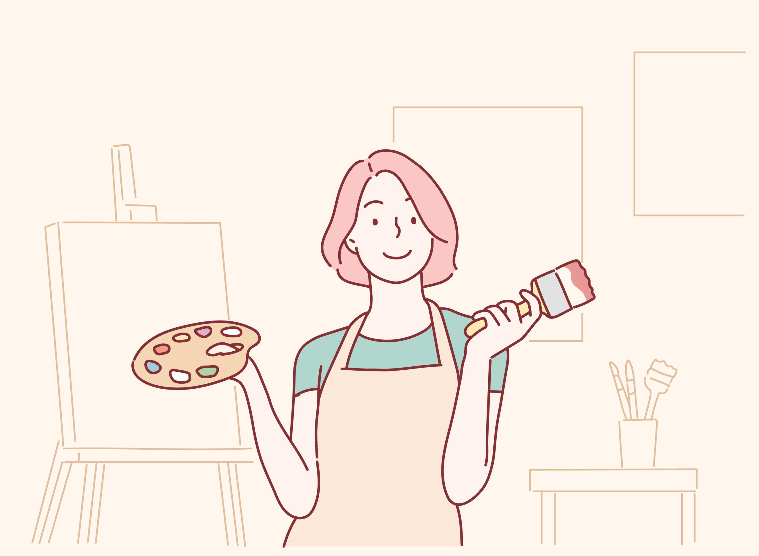 あなたはどのタイプ?女性起業家6つの成功パターンを徹底解説!