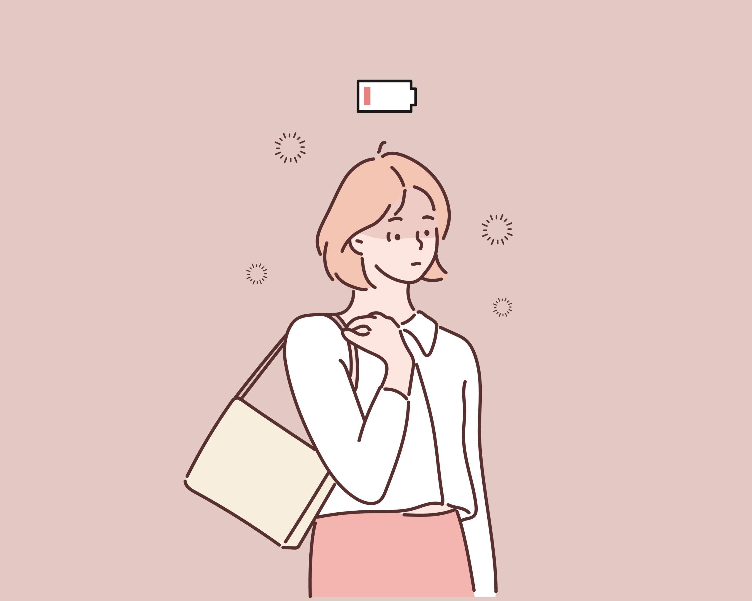 【女性起業】安全・確実に副業するなら『守破離』で学ぼう