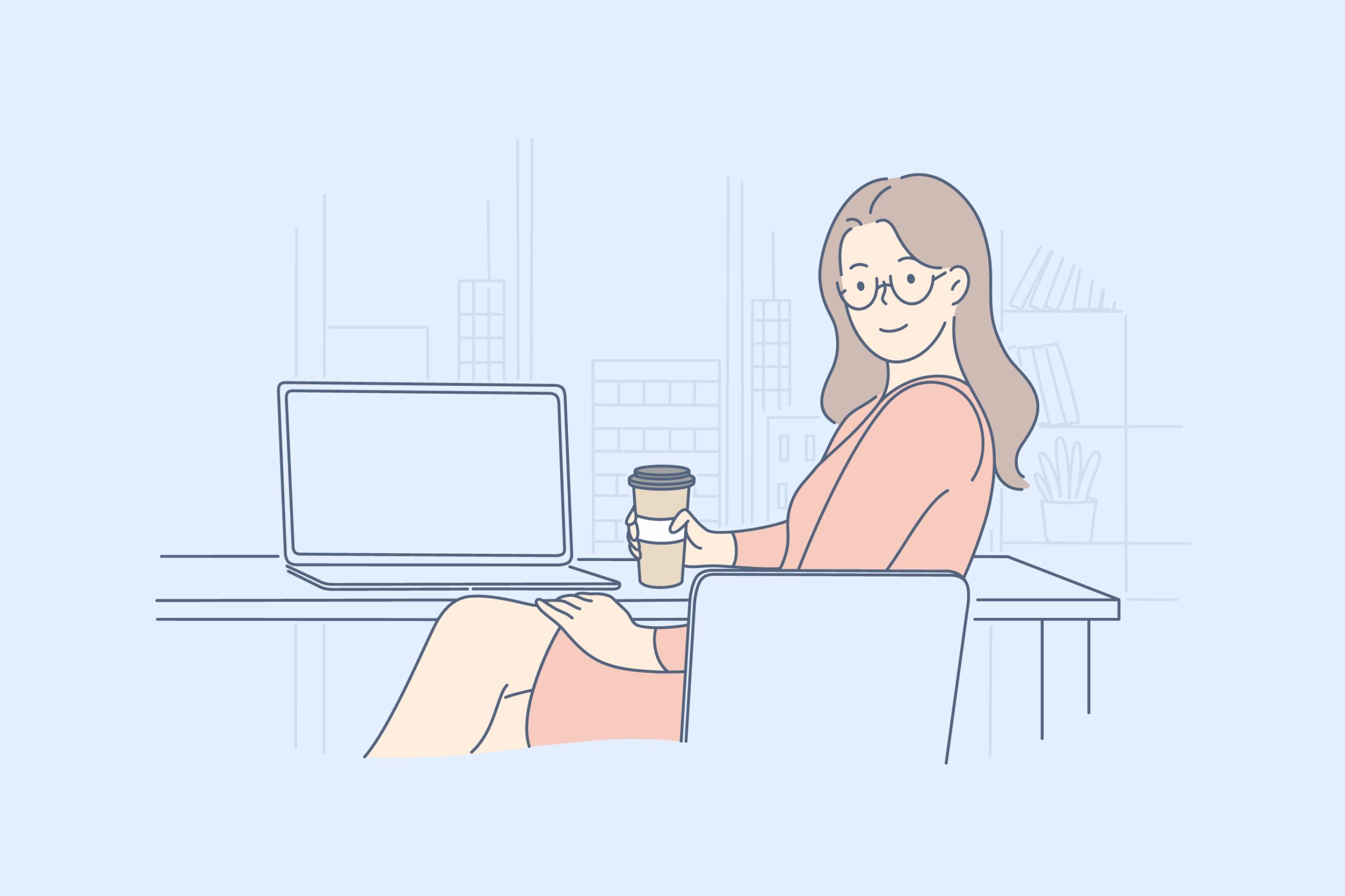 成功する女性が当たり前にやっている「勉強方法」とは?