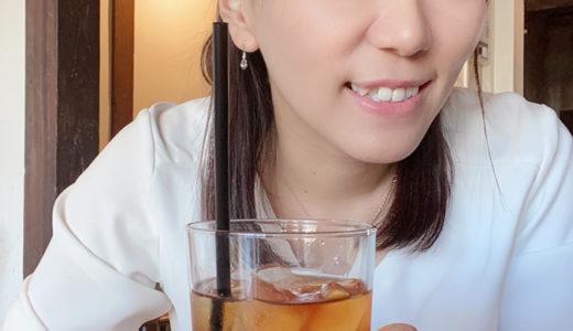 間違いだらけの副業選び【SNSクリエイター】