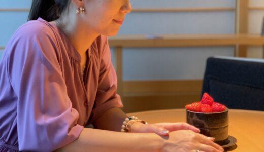 在宅勤務で成功する女性の特徴|副業にも役立つスキルとは?【SNSクリエイター】